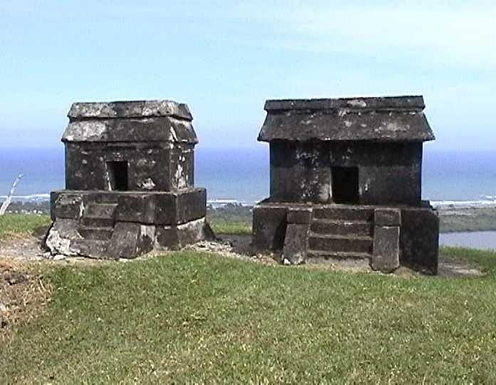 Quiahuiztlán