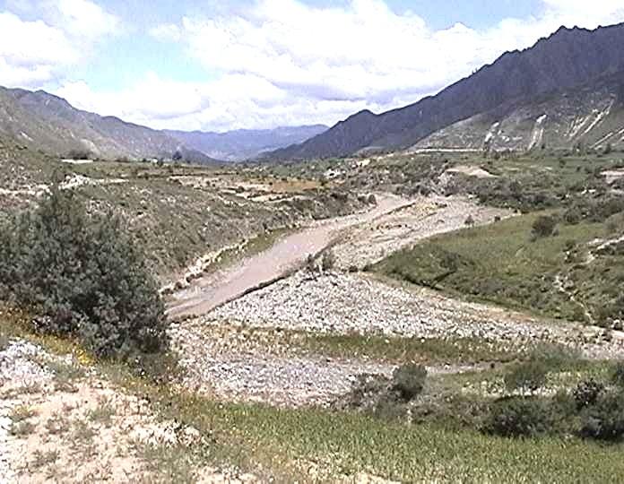 Zautla-Ixtacamaxtitlán
